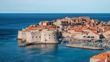 dubrovnik-512798 1920 optim