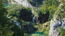 plitvice-939606 1920 optim