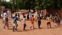 senegal-solidario-2